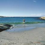 Badar vid strand.tif